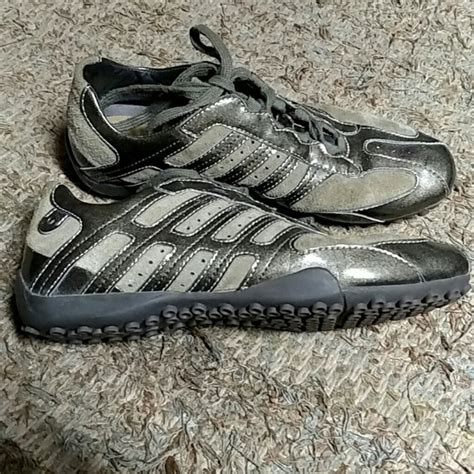Sandal Slop Geox 82 geox shoes geox respira sneaker womens size 9 from ky s closet on poshmark
