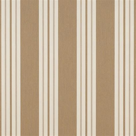 Custom Awning Fabric by Vintage Awnings What Marine Grade Awning Fabric Patterns