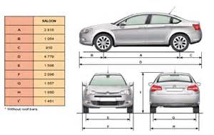 Length Of Toyota Toyota Yaris Length