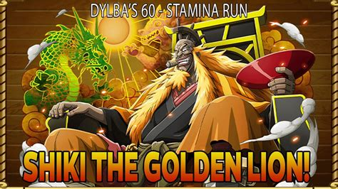 golden lion film club golden lion one piece