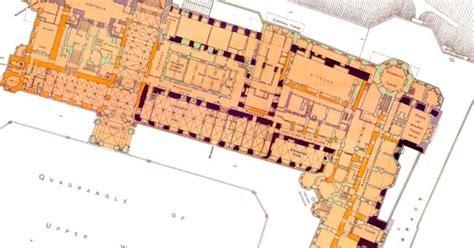 floor plan of windsor castle windsor castle ground floor castles and palaces