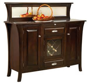 Dining Room Buffets And Sideboards Dining Room Sideboards And Buffets Buffets Amp Sideboards