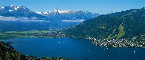 am see youth hostel zell am see seespitz pinzgau salzburg austria