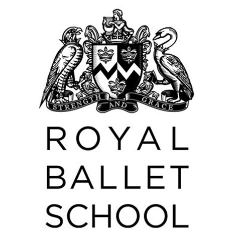 royal ballet school wikipedia the royal ballet school net worth biography age weight