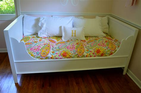 diy day bed ana white lydia daybed diy projects