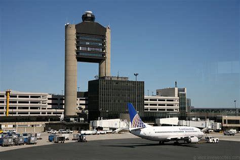 wfs doubles boston logan cargo handling operation air cargo world