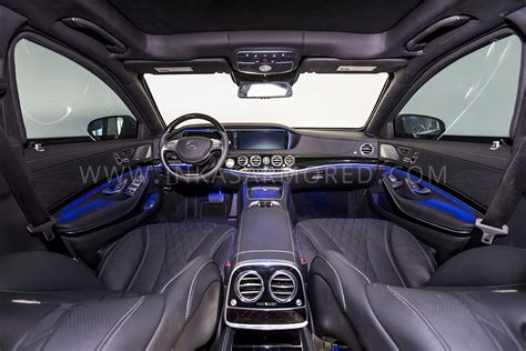 maybach luxury car interior bing images cars car interiors luxury cars and maybach car interior decoratingspecial com