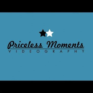 priceless moments logo yelp