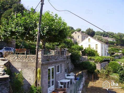 appartamenti vacanza corsica affitti bastia corsica in un appartamento per vacanze