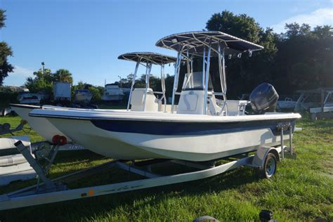 sundance boats quality t tops quality t tops boat accessories