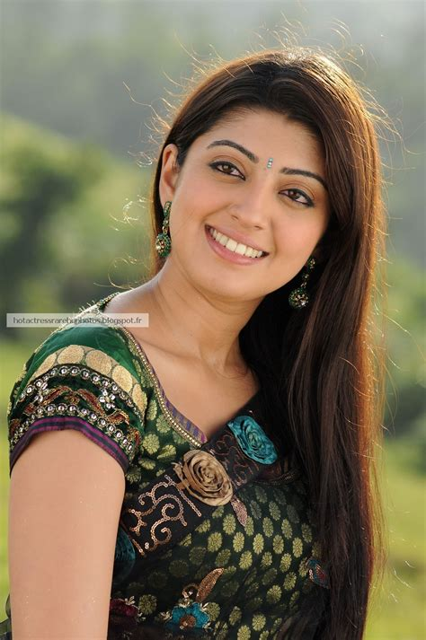 heroine pranitha photos hot indian actress rare hq photos kannada actress