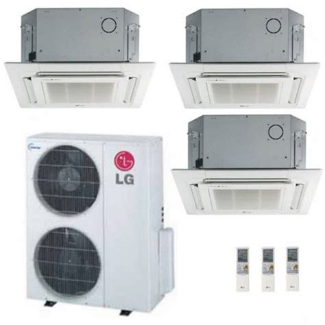 mitsubishi mini ceiling mini heat pump midea custom built multi 25 zone