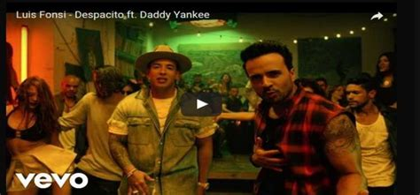 Download Mp3 Despacito Song | luis fonsi despacito mp3 song download