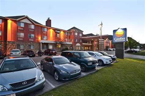 Comfort Inn Durango by Pet Friendly Options Gateway Reservations Lodging