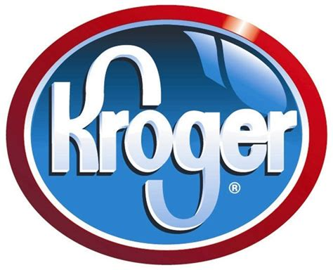 Kroger Background Check Kroger And Stores Sale This Week Means Many Cheap