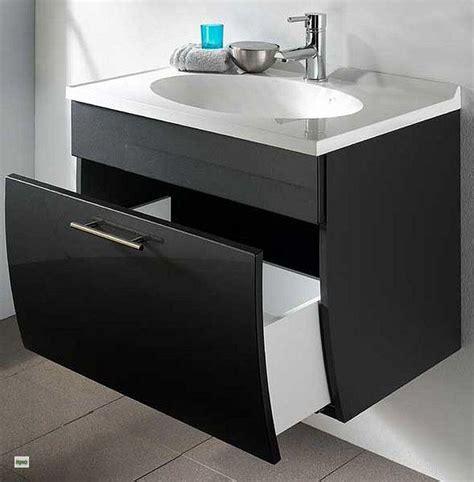 Badezimmer Unterschrank Bahamabeige by Waschbecken Bahamabeige Mit Unterschrank Eckventil