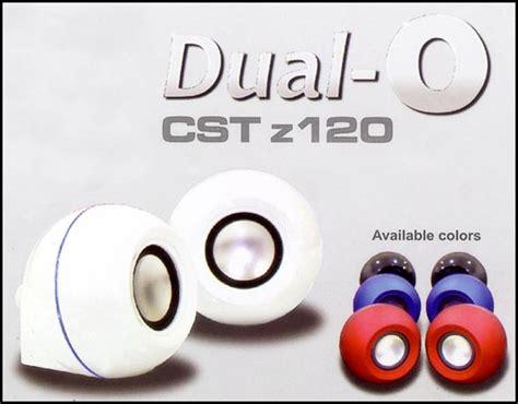 Price Speaker Simbadda basic lifier mods for dummies jimmy s junkyard