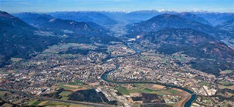 dove soggiornare a vienna villach quando andare cosa vedere e dove dormire austria