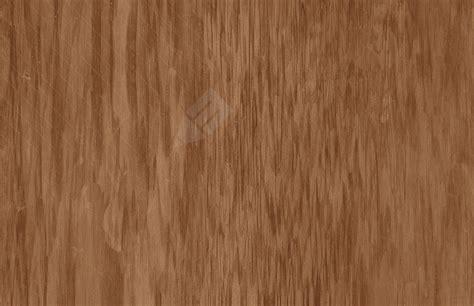 best seamless 30 seamless wood textures textures design trends