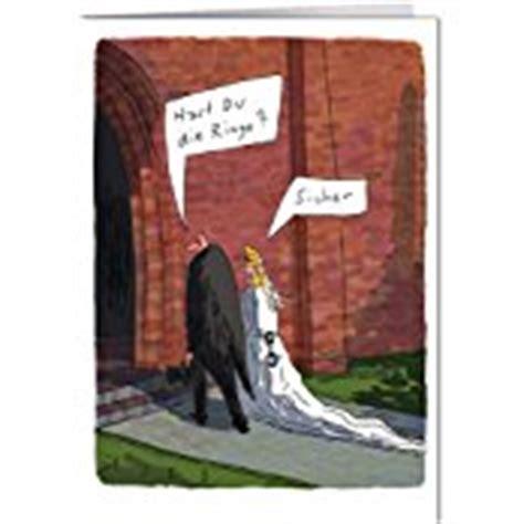 Lustige Hochzeitskarten by Suchergebnis Auf De F 252 R Lustige Hochzeitskarten