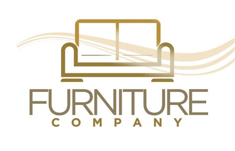 furniture companies treat yourself to new furniture jammin 98 3