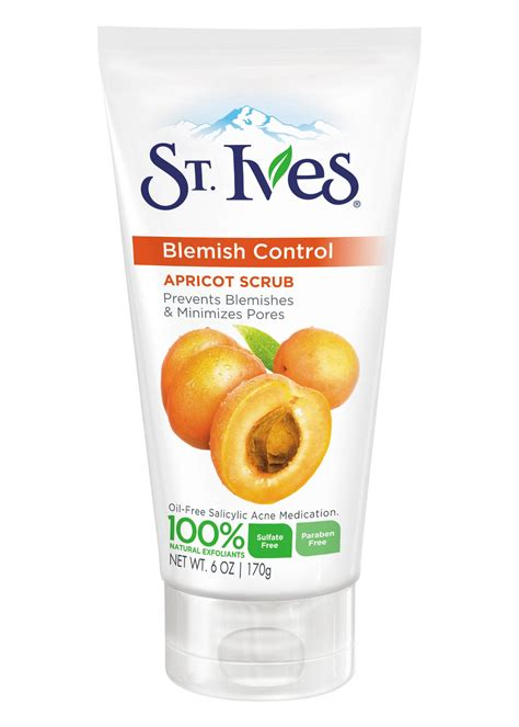st ives apricot scrub lawsuit everything you need to