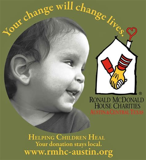 donate your nyc 84 best rmhc and central images on