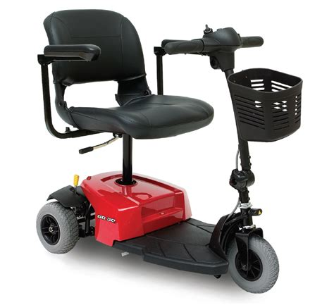 Pride Go Chair Review by Pride Go Go Es 8 Independent Mobility Rehab