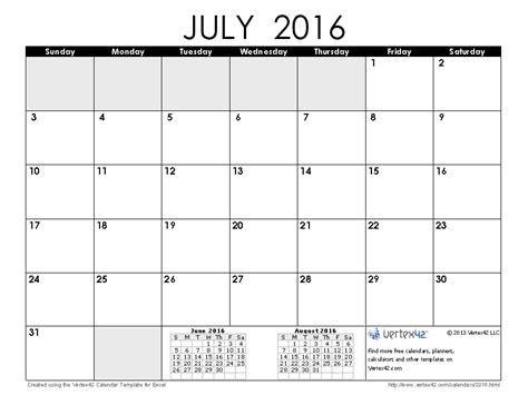 printable calendar view free printable calendar printable monthly calendars