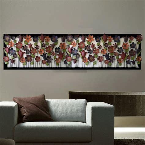 20 indoor garden wall design vinbrant vinbrant design
