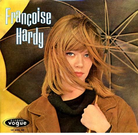 francoise hardy vinyl fran 231 oise hardy fran 231 oise hardy vinyl lp album mono