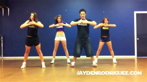 jayden rodrigues tutorial wiggle jaydenrodrigues com ride remix dance choreography youtube