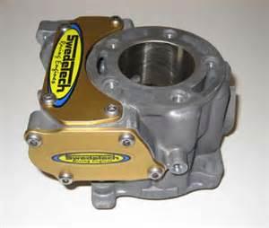 1 8 turbo engine diagram bolt 1 free engine image for