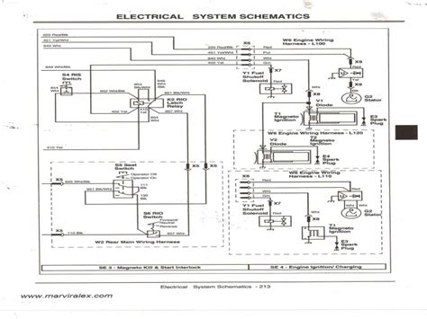 la175 wiring diagram wiring diagram with description
