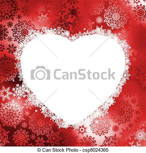 cornici a forma di cuore clipart vettoriali di cuore cornice eps forma 8