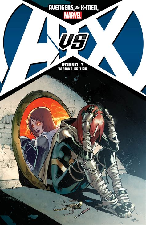 vs x batman superman marvel and dc upcoming