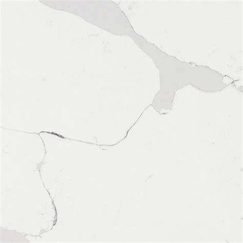 china quartz gq100 calacatta white quartz slabs quartz countertops