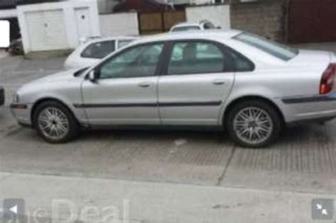 volvo t6 turbo volvo t6 28 turbo for sale in rathcoole dublin from