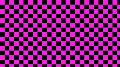 pink and black black and pink wallpaper borders 15 background