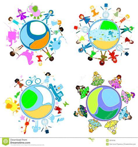 children world royalty free stock image image 3918166