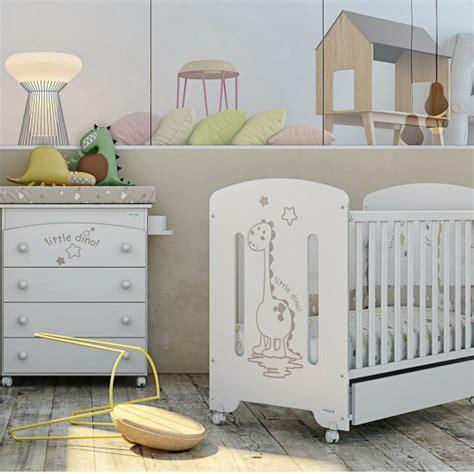 chambres de bebe chambre bb chambre coucher complte pour bb le trsor de bb