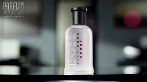 Parfum Hugo Sport hugo bottled sport with jenson button
