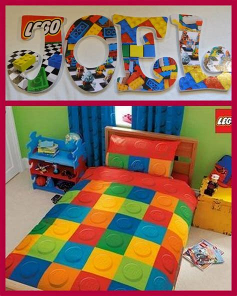 Lego Bed Sets 25 Best Ideas About Lego Bed On Lego Rooms Lego Home And Amazing Beds