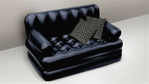 buy sofa india sofas buy sofas couches at best prices in india
