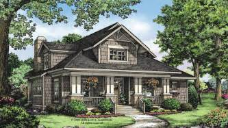 Craftsman Style Bungalow House Plans Bungalow Floor Plans Bungalow Style Home Designs From