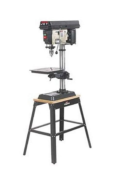 bench drill press reviews best bench top drill press guide and review
