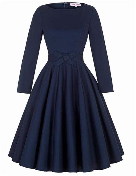 womens plus size clothing hepburn 50s vintage robe