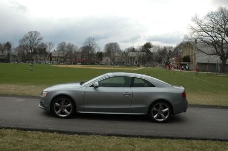 how to work on cars 2009 audi a5 auto manual review 2009 audi a5 3 2 quattro the truth about cars