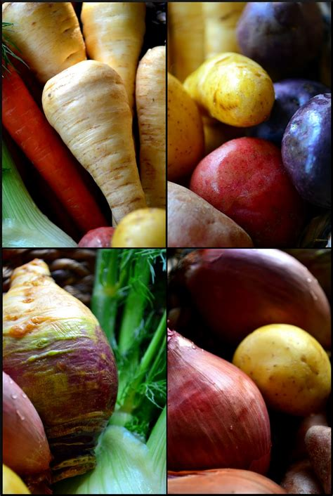 non root vegetables the ardent epicure what s on the side roasted root