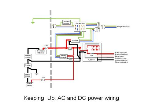dc 12 volt photo cell wiring diagram get free image